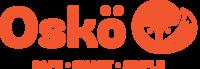 LOGOS_OSKO_DEF (1)-2-min