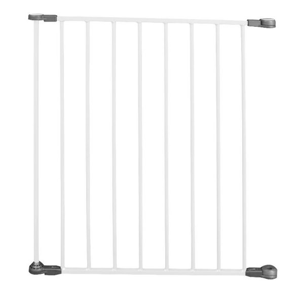 SafeGate Constructor Door Section 60 cm