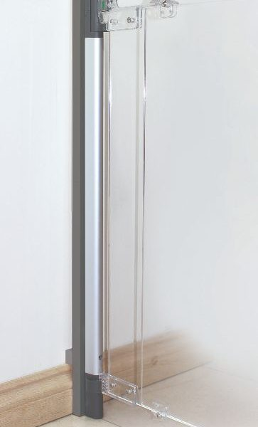 SC907-03-03 001